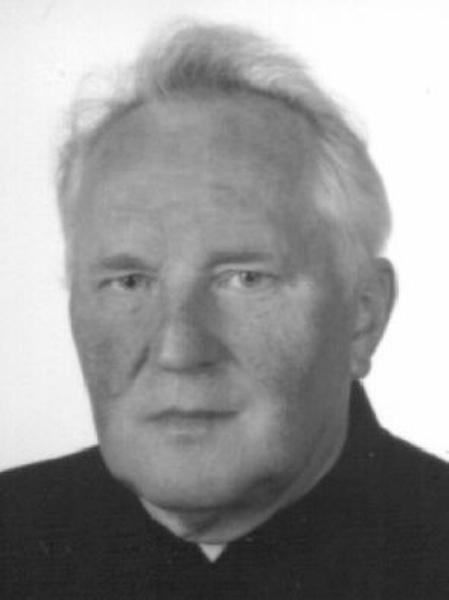 fot. archiwum archidiecezjalne w Katowicach