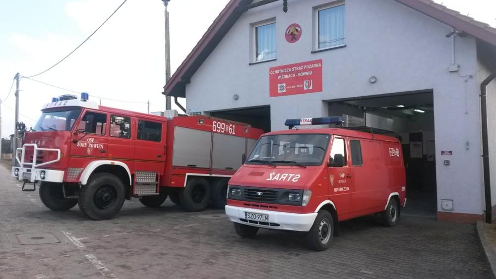 źródło: http://kmpspzory.pl/osp/osp-rowien/