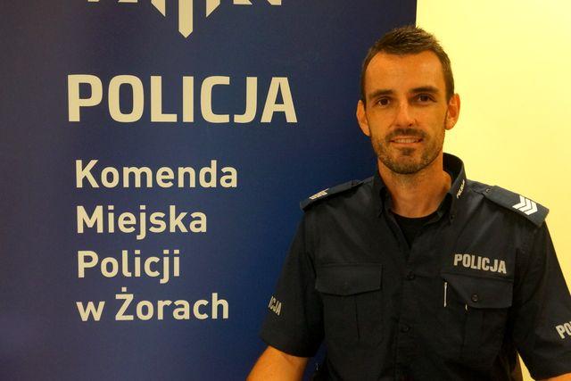 źródło: zory.slaska.policja.gov.pl